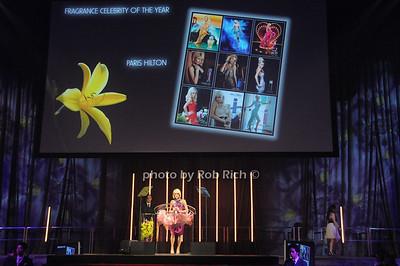 Paris Hilton photo by Rob Rich © 2009 robwayne1@aol.com 516-676-3939