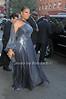 Queen Lafifah<br /> photo by Rob Rich © 2009 robwayne1@aol.com 516-676-3939