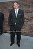 John Dempsey<br /> photo by Rob Rich © 2009 robwayne1@aol.com 516-676-3939