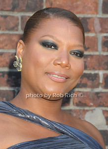 Queen Lafifah photo by Rob Rich © 2009 robwayne1@aol.com 516-676-3939