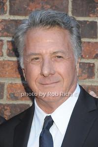 Dustin Hoffman photo by Rob Rich © 2009 robwayne1@aol.com 516-676-3939