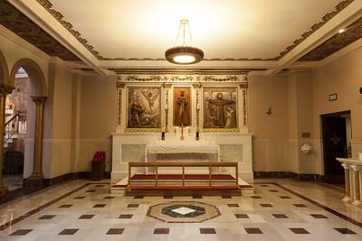 DC Monastery 03-07-2013-9156