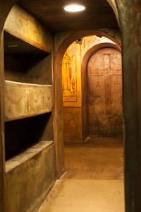 DC Monastery 03-07-2013-9146