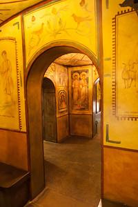 DC Monastery 03-07-2013-9143