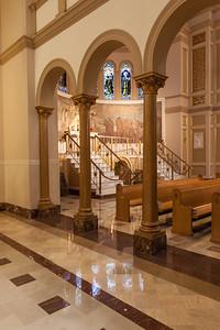 DC Monastery 03-07-2013-9175