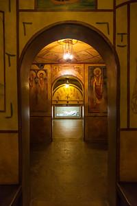 DC Monastery 03-07-2013-9138