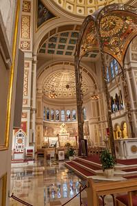 DC Monastery 03-07-2013-9192