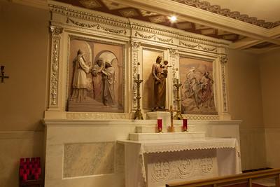 DC Monastery 03-07-2013-9153