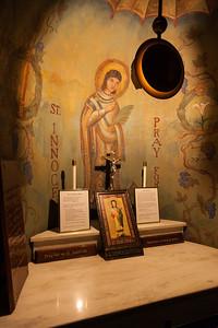 DC Monastery 03-07-2013-9149