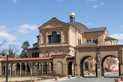 DC Monastery 03-07-2013-9207