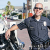 Officer Stewart on the Venice Beach Beat
