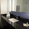 godfrey bathroom