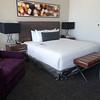 godfrey bedroom