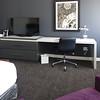 godfrey room desk