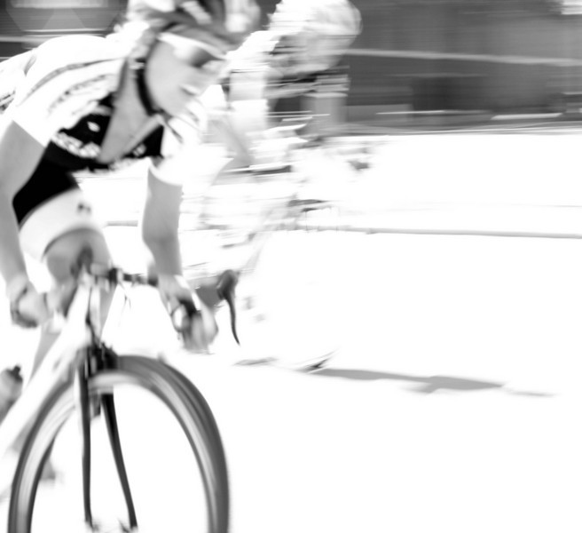 bw_bike_race_IMG_4403_cropped