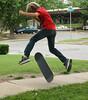 Julian_skateboard_IMG_4384