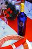 Xams_Wine