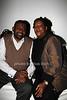 Eddie Hoover, Lydia Ennis<br /> - photo by Rob Rich © 2008 516-676-3939 robwayne1@aol.com