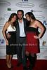 Jan Wiener, Matt Shendell, Lauren Wiener<br /> - photo by Rob Rich © 2008 516-676-3939 robwayne1@aol.com