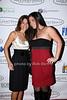 Jan Wiener, Lauren Wiener<br /> - photo by Rob Rich © 2008 516-676-3939 robwayne1@aol.com