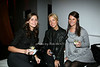 Alison Ulrich, Lissa Cole, Molly Pavlik<br /> - photo by Rob Rich © 2008 516-676-3939 robwayne1@aol.com