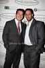 David Beck, Matt Shendell<br /> - photo by Rob Rich © 2008 516-676-3939 robwayne1@aol.com