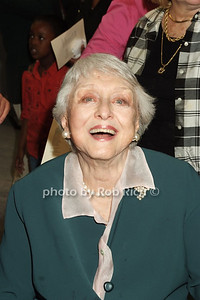 Celeste Holm photo by Rob Rich © 2008 robwayne1@aol.com 516-676-3939