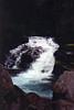 47 Twin Falls