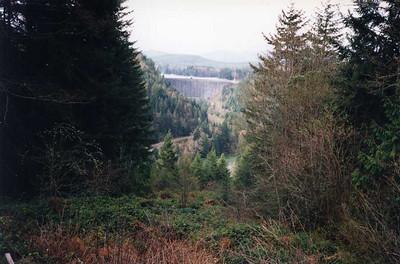 38 Distant Dam