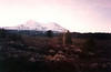 18 Mt Shasta