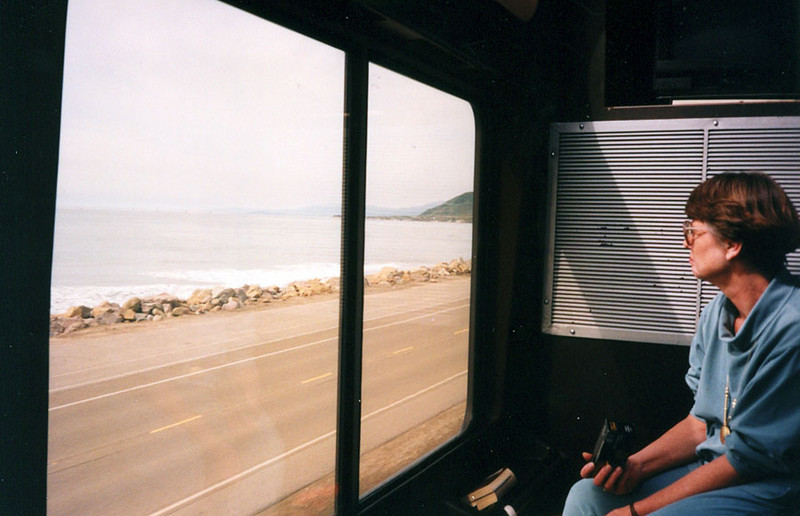 10 Ventura Shores