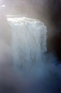 20 Snoqualmie Falls