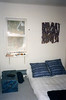 22 My Room