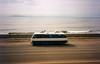 12 Cool Bus