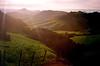 12 Napa Valley