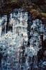 57 Ice Cascade