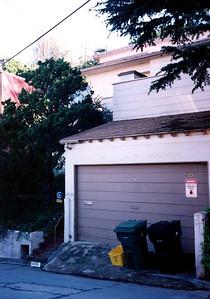 03 Jane's House