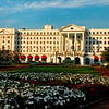 The Greenbrier - 710 rooms