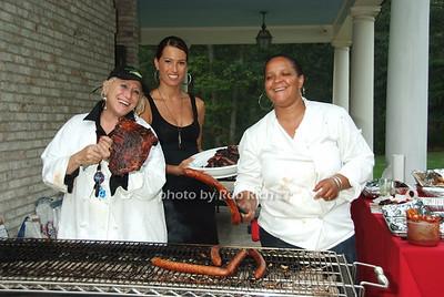 Chef Cynthia Sistito photo by Rob Rich © 2008 516-676-3939 robwayne1@aol.com