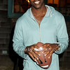 Terrell Owens<br /> at The Grey Goose Manor July 4th.celebration in Easthampton on 7-5-08.photo by Rob Rich/HamptonScene.com © 2008 516-676-3939 robwayne1@aol.com