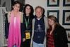 Rose Match Suna, Vicky Match Suna, Gary Springer, Olivia Springer