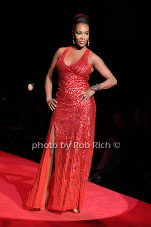Vivica A. Fox<br /> photo by Rob Rich © 2009 robwayne1@aol.com 516-676-3939