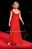 Jennie Garth<br /> photo by Rob Rich © 2009 robwayne1@aol.com 516-676-3939