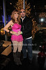 Jill Zarin, Bobby Zarin<br /> photo by Rob Rich © 2009 robwayne1@aol.com 516-676-3939