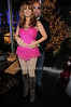 Jill Zarin, Bobby Zarin<br /> photo by Rob Rich © 2009 robwayne1@aol.com 516-676-3939