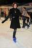 Luann de Lesseps<br /> photo by Rob Rich © 2009 robwayne1@aol.com 516-676-3939