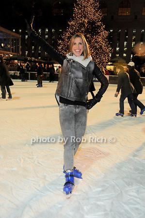 Jennifer Gilbert<br /> photo by Rob Rich © 2009 robwayne1@aol.com 516-676-3939