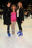 Luann de Lesseps, Jill Zarin, Kelly Bensimon<br /> photo by Rob Rich © 2009 robwayne1@aol.com 516-676-3939