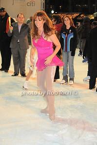Jill Zarin photo by Rob Rich © 2009 robwayne1@aol.com 516-676-3939