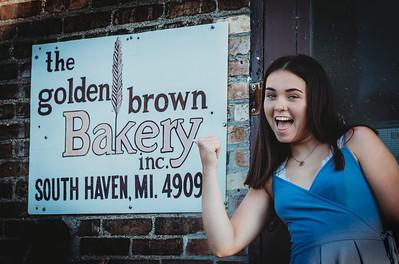 bakery-8008